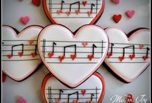 valentinky