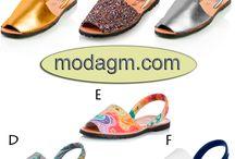 modagm.com
