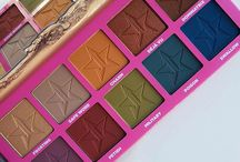 ☆ MOTHER F#CKING STARBOY ☆ / JEFFREE STAR COSMETICS  VEGAN & CRUELTY-FREE  AFTERPAY, ZIPPAY + EXPRESS SHIPPING ON ALL ORDERS