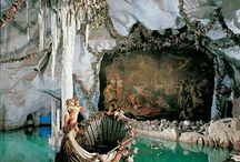 Inspirational Home Designs: Underwater Atlantis
