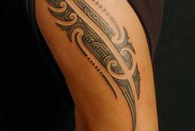 tattoo ideas xx