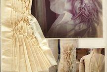 textile ispiration