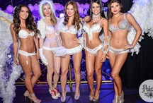 Cancun Nightlife / You must experience Cancun's amazing nightlife! Be sure to check out our online coupons for great savings when you are ready to get your groove on! #Cancun #nightlife #nightclubs