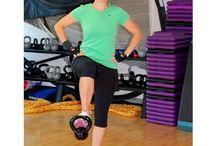 mens exercises for women
