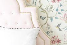 Decorative Details We Love