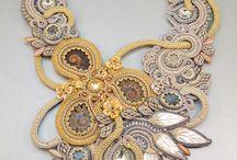 Shield Of Evolution - Andrea Zelenak BOBT15
