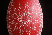 Polskie Tradycje - Wielkanoc