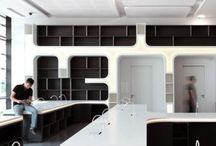 hof architects