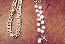 up cycled Jewelry / Jewelry