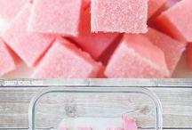 γλυκά sugar
