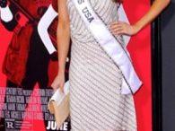 Fashion & Style-Erin Brady / by Miss USA