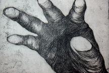 Recmaresth -Artist / Artista plástica