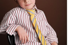 Photo shoot ideas / Cool poses for when I get pics done of the kiddos / by Jennifer Nemeth