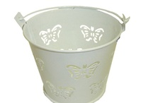 Butterfly Wedding Products / butterfly wedding items from www.tiptopweddingshop.co.uk
