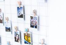 """DIY mit Fotos X von Bloggern / Auf diesem Board dreht sich alles um schönes DIY rund um Fotos. Lass dich inspirieren von den schönen Ideen mit Bildern. Du bist Blogger und möchtest auf dem Gruppenboard deine Ideen mit pinnen, dann sende uns eine E-Mail mit dem Betreff """"Pinterest Gruppenboard"""" an socialmedia@posterxxl.com"""
