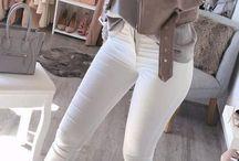 roupa...estilos