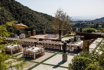 Garden Wedding Locations