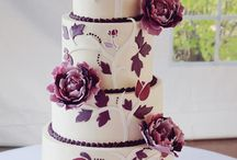 Wedding Ideas / by Rebecca Richardson