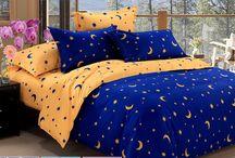 1 Home & Garden / Home & Garden Home Textile Home Decor Festival Gifts & Party Supplies