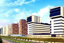 Arquitectura / Arquitectura y diseño / by Manuel Darriba Pereira