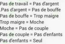 humour a
