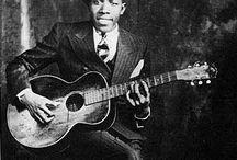 MS Delta Themes: The Culture of the Blues and the Birth of an American Sound
