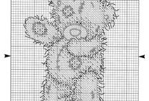 Karhutjfk