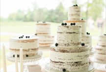 get by with a little help from my friends / wedding ideas, advice, etc..... / by Keli Mcclour