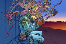 Moebius_Dream