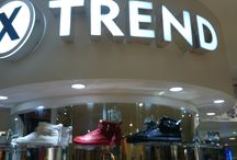 Jon Buscemi 100 MM / When Buscemi Sneakers Were Launched At Cross Trainer's X-Trend Store in Sandton City, Johannesburg