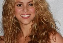 Curly Long Hairstyles Variations / Gallery of Checking and Applying the Curly Long Hairstyles Variations