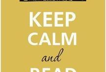Books Worth Reading / Unbroken by Laura Hillenbrand