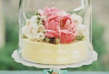 Cake / by Reem | Simply Reem