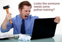 Funny IT Training Images