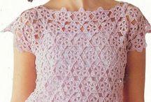 Seda bluz