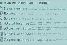 Lifestyle Evaluation Quotes