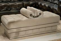Sofas * Divani
