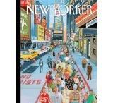 Top Literary Magazines