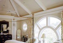 Gorgeous Huise & Bedroom ideas