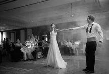 Photo Latte: Turkey Wedding Video Clips