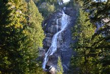 National & Provincial Parks