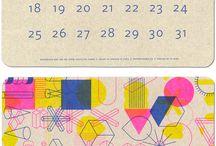 Calendar UI