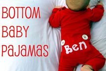 SEW UNISEX: sewing tutorials for boys and girls
