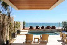 My Ideal Beach House