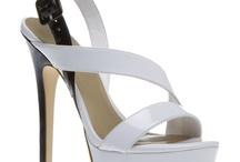 Shoes... Shoes... Shoes...