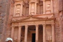 Фото туристов / Фотография глазами туристов прекрасных просторов Иордании!