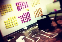 Office Pranks / Pranks we've done on other employees or good clients | Pranks others have done BUT we find funny :)
