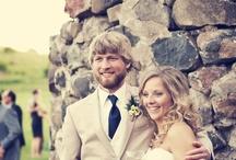 Wedding Style Photo