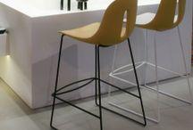 C&M home / case con prodotti Chairs&More