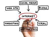 Social Media training / Learn how to optimise your social media platforms with Optimise - Be Social  http://www.optimisebesocial.co.uk